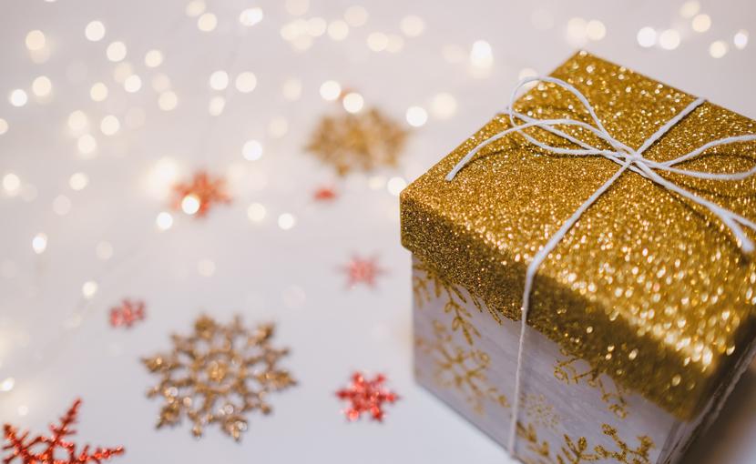 広尾おくむらクリスマスディナーのご案内2019